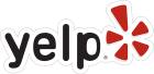 Yelp Repipe Specialists